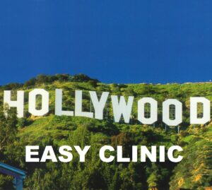 Medical Marijuana Doctors Los Angeles Hollywood