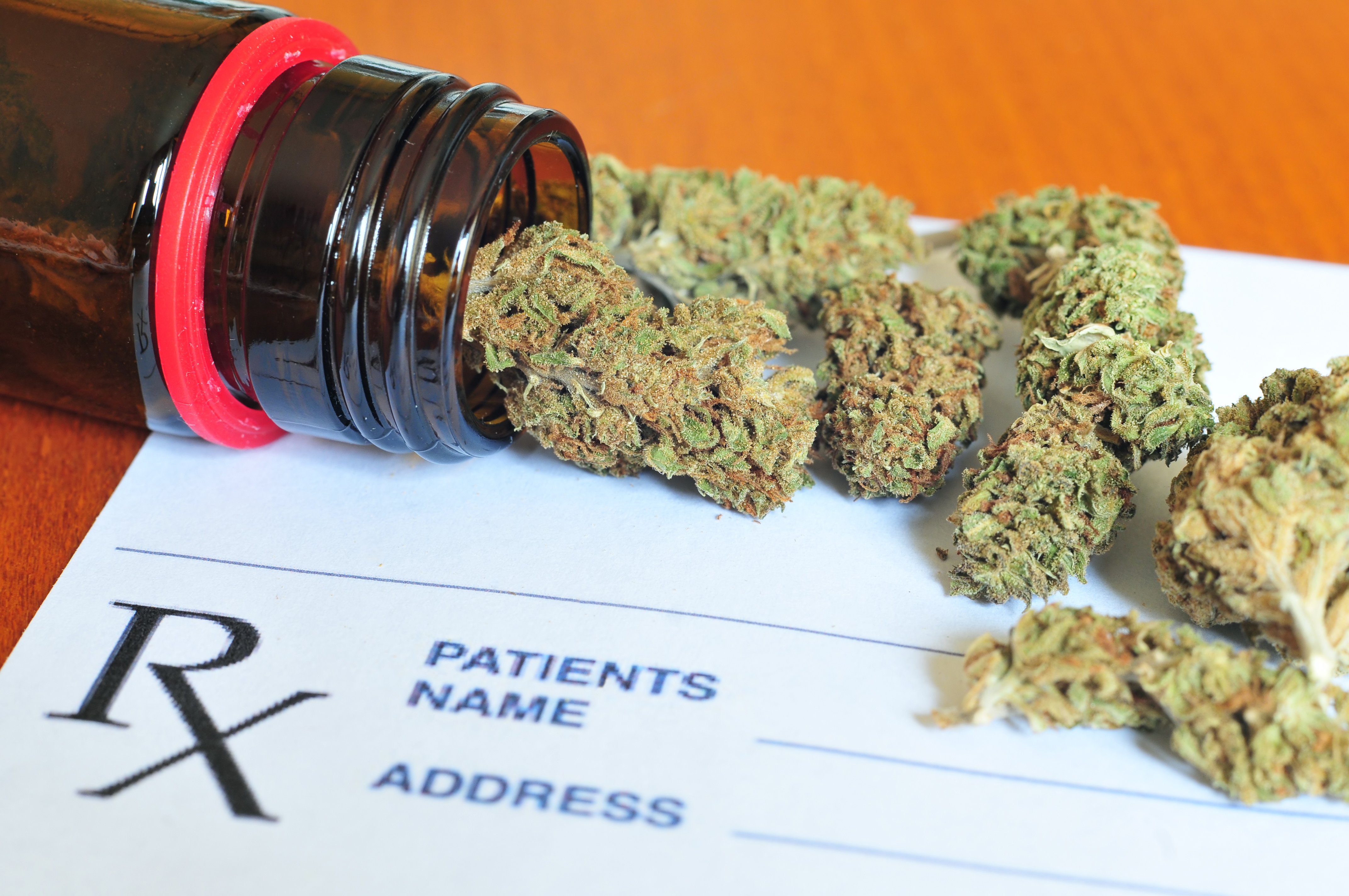 Medical Marijuana Card Doctors Vallejo California