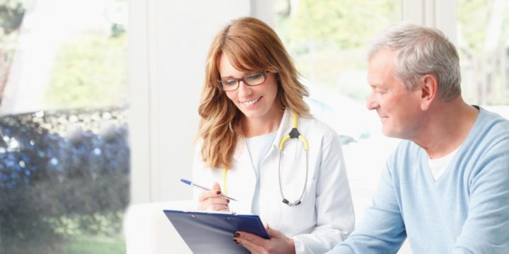 how to get a medical card in california easy