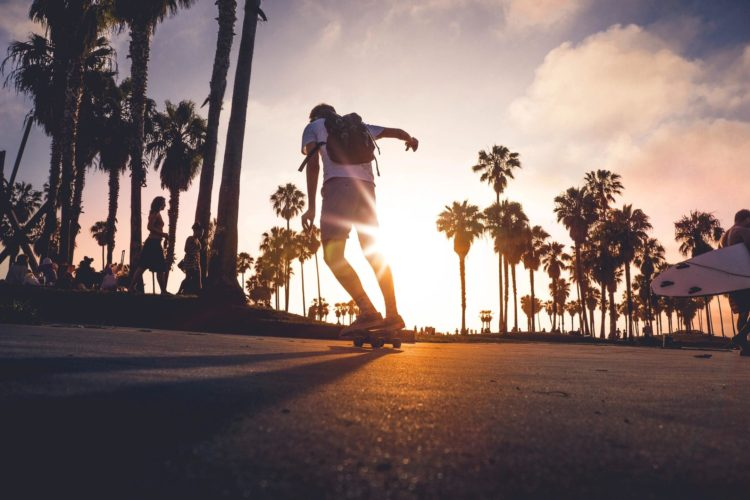 Medical Marijuana Card Doctors Venice Los Angeles California